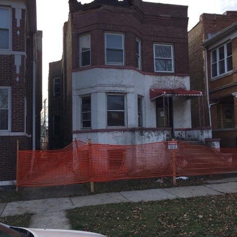 5315 W Congress Parkway, Chicago, IL 60644 - #: 10592435