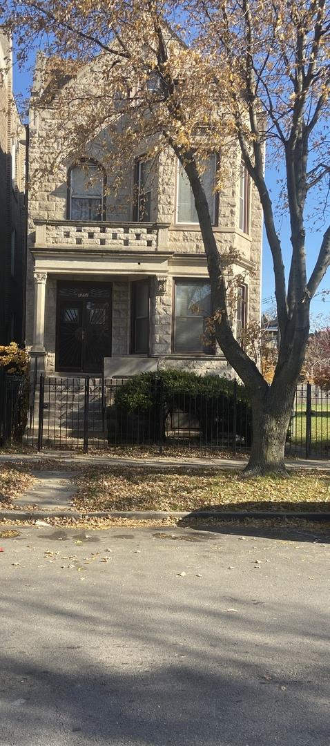1251 S Springfield Avenue, Chicago, IL 60623 - #: 10972439