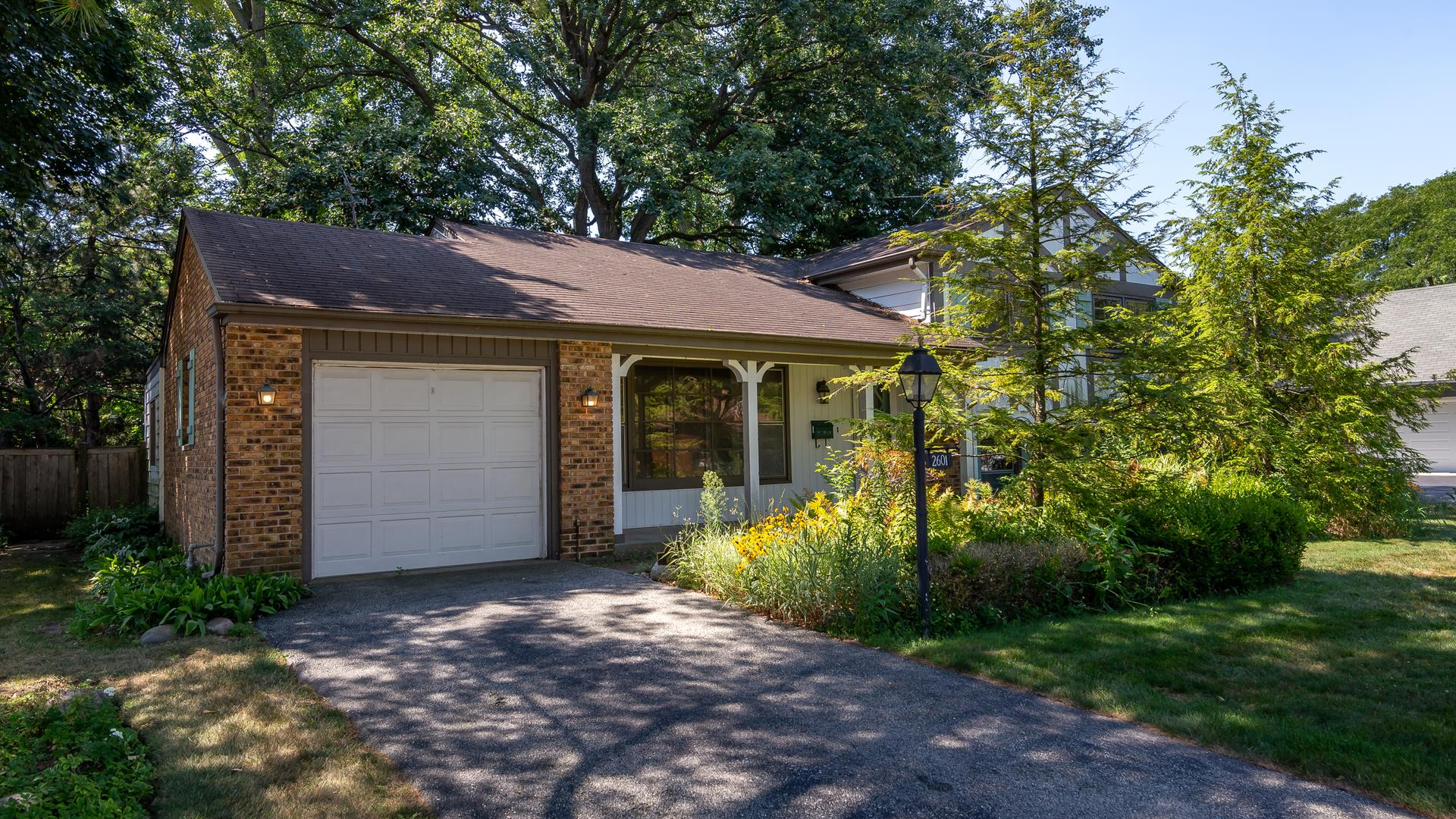 2601 Greenleaf Avenue, Wilmette, IL 60091 - #: 10825442