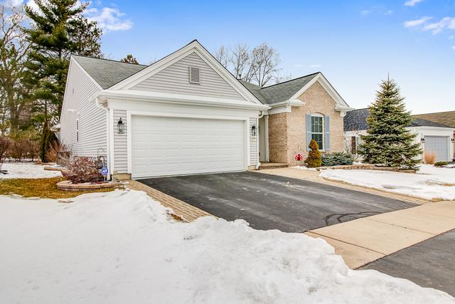 12375 Lilly Lane, Huntley, IL 60142 - #: 10637450