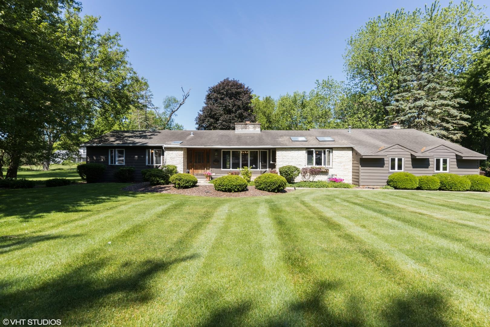 460 Melrose Lane, Crystal Lake, IL 60014 - #: 10936451