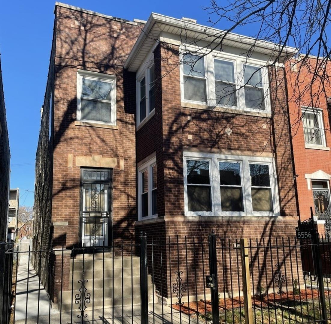 5556 W Quincy Street, Chicago, IL 60644 - #: 10941461