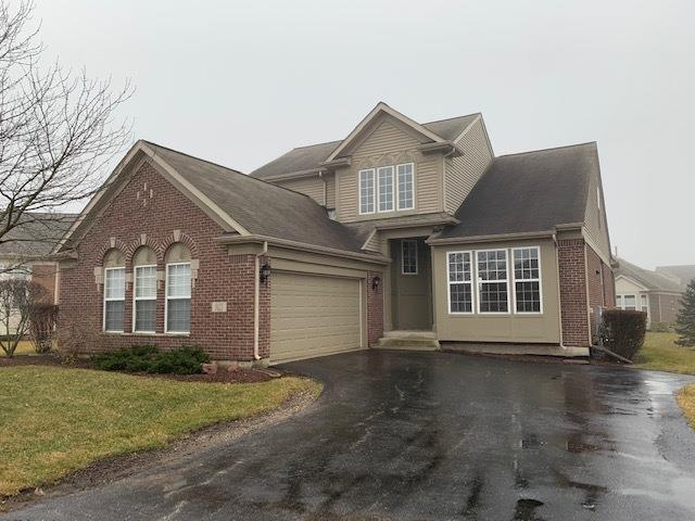 9421 BANBRIDGE Court, Orland Park, IL 60462 - #: 10624462