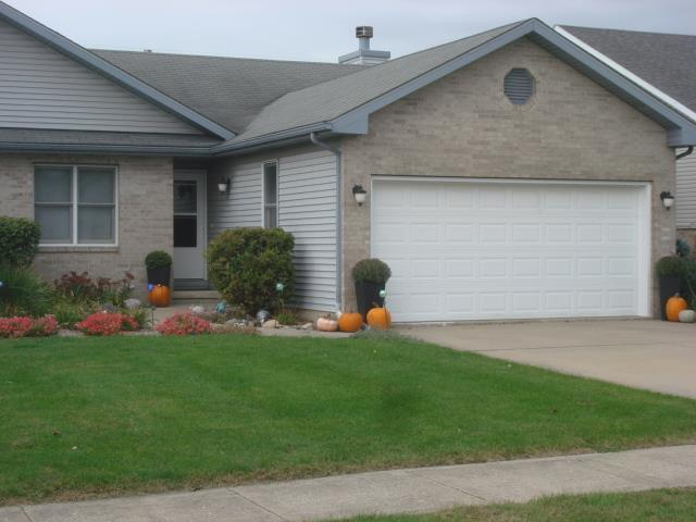 205A Oakwood Avenue, Oglesby, IL 61348 - #: 10891468