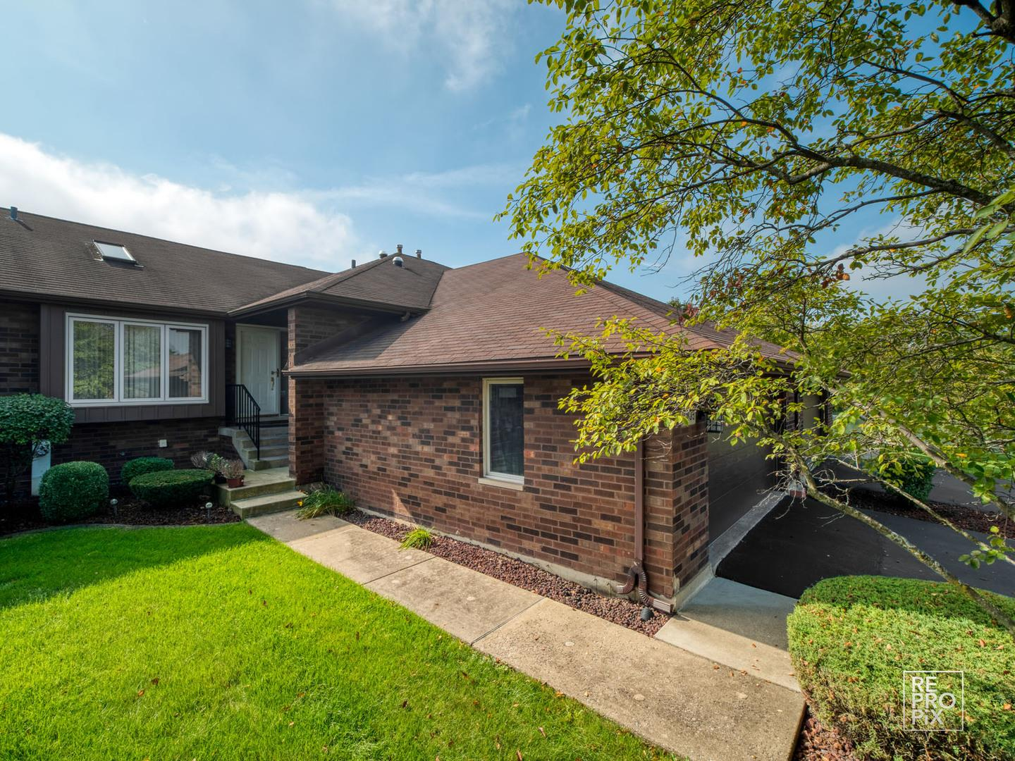 8835 Clearview Drive #8835, Orland Park, IL 60462 - #: 10921468