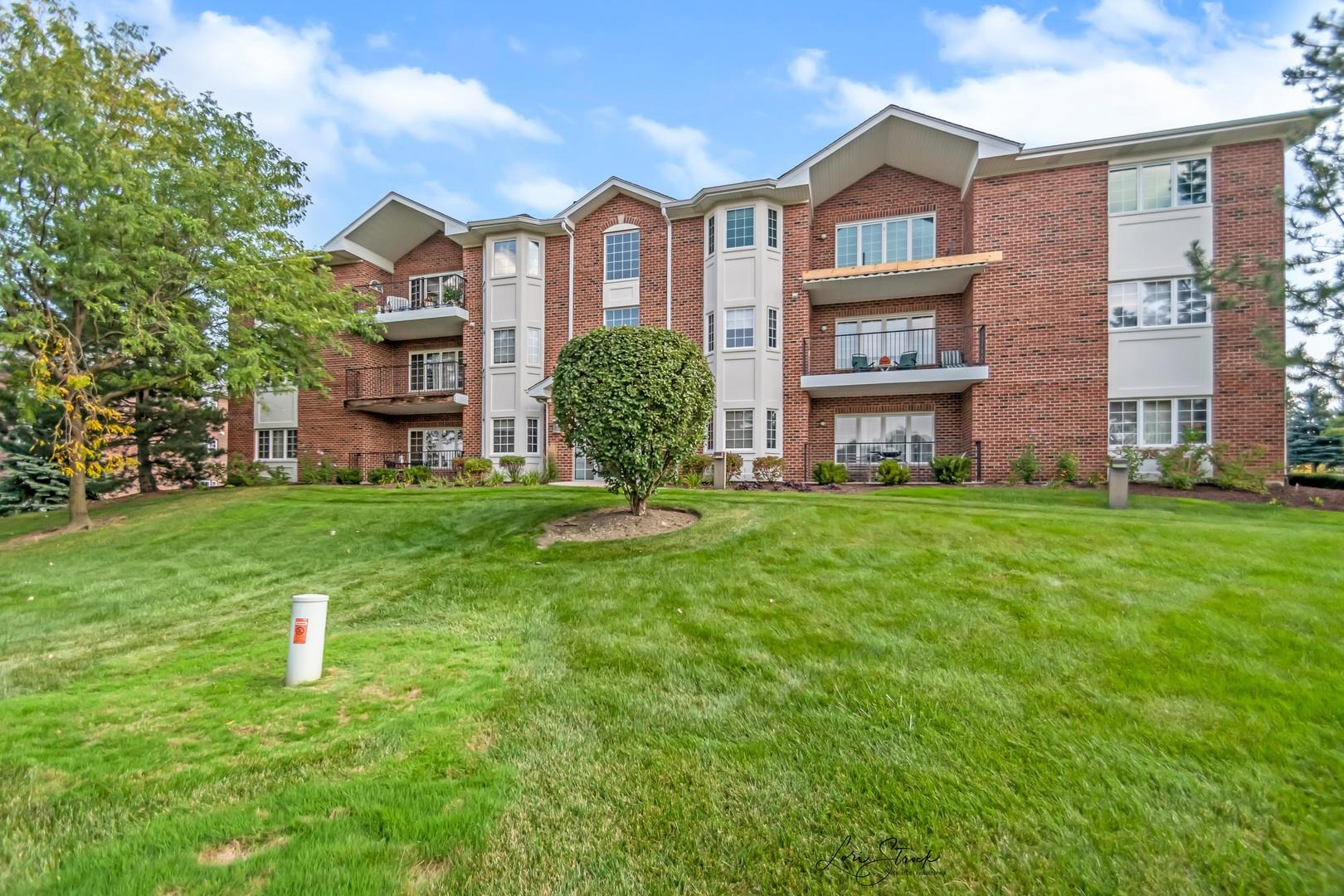 13129 Forest Ridge Drive #2C, Palos Heights, IL 60463 - #: 10926468