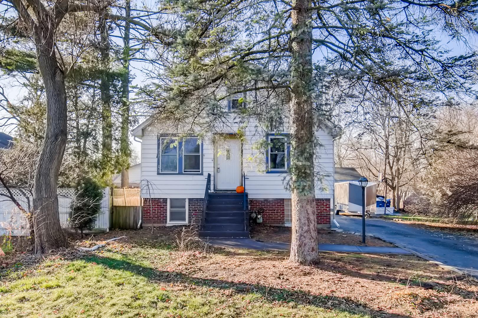 6018 Pershing Avenue, Downers Grove, IL 60516 - #: 10951468