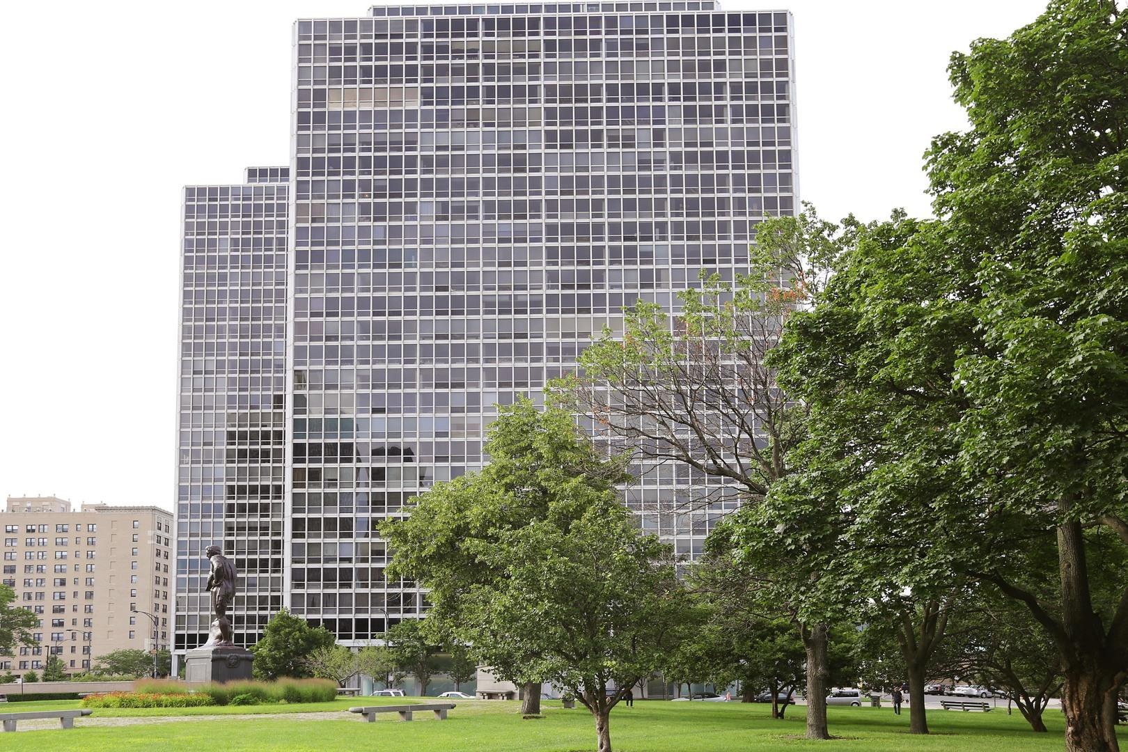 330 W Diversey Parkway #2201, Chicago, IL 60657 - #: 10998472