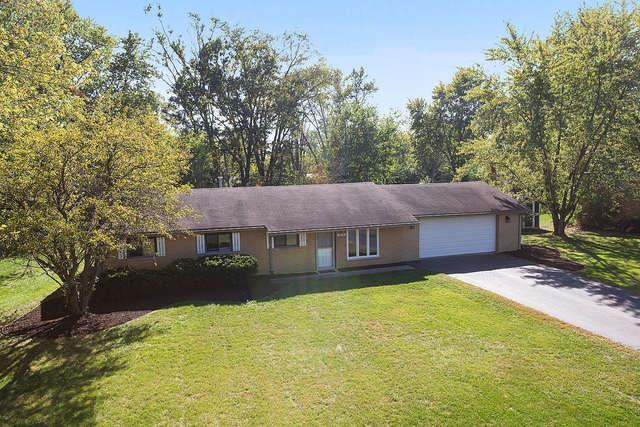 8731 W 167th Place, Orland Park, IL 60462 - #: 10902473