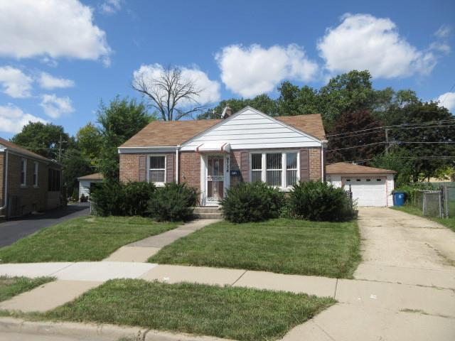 9734 Reeves Court, Franklin Park, IL 60131 - #: 10578474