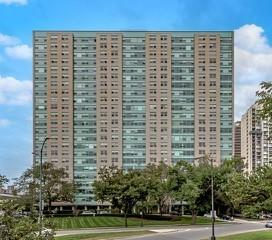 3180 N Lake Shore Drive #12E, Chicago, IL 60657 - #: 10905474