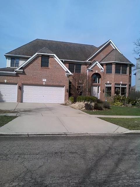 734 KATELAND Way, South Elgin, IL 60177 - #: 10750478