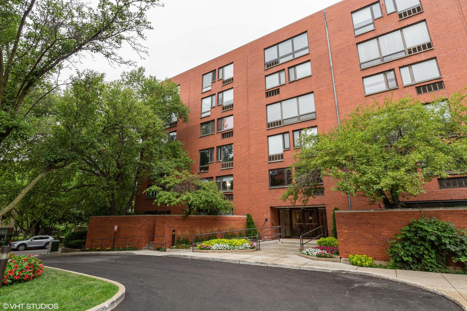 1143 S PLYMOUTH Court #401, Chicago, IL 60605 - #: 10931479
