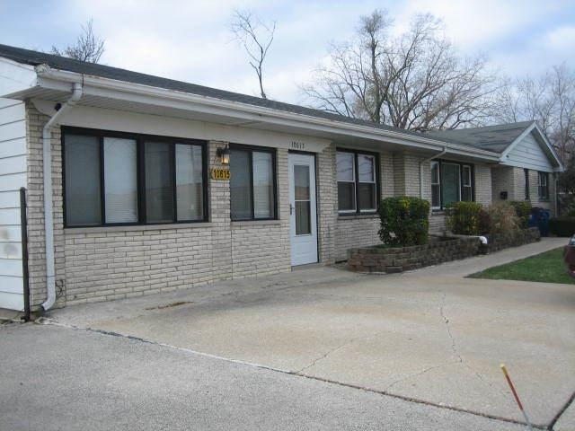 10615 W Grand Avenue, Leyden Township, IL 60164 - #: 10932481