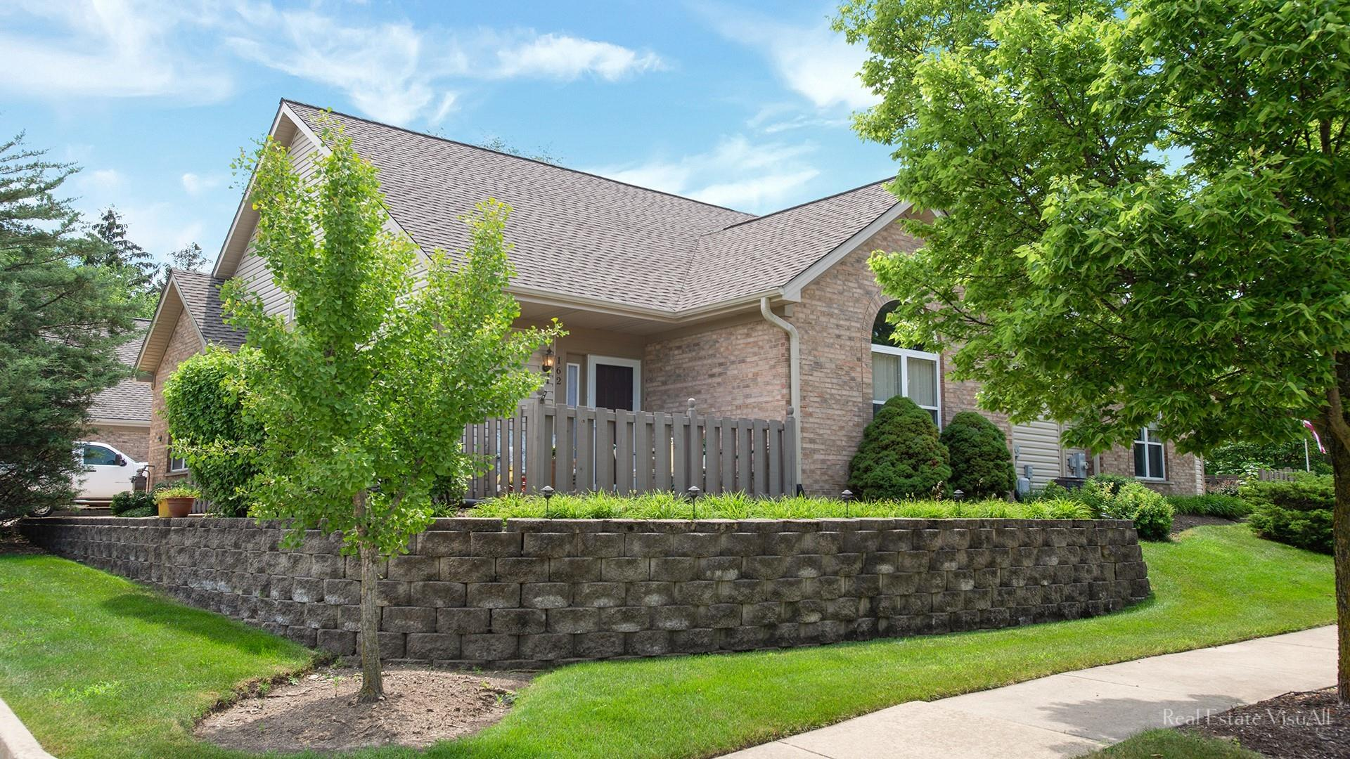 162 Canterbury Court, Bloomingdale, IL 60108 - #: 11171486