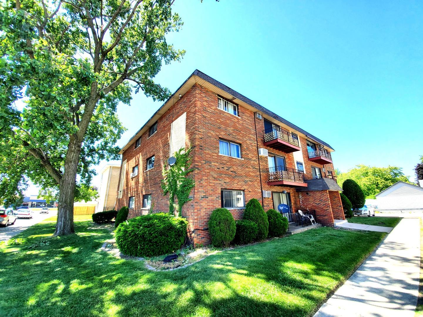 6334 W 99TH Place #1NE, Oak Lawn, IL 60453 - #: 10924495