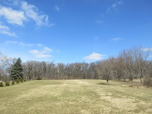 0 McConnell Road, Woodstock, IL 60098 - #: 10654498
