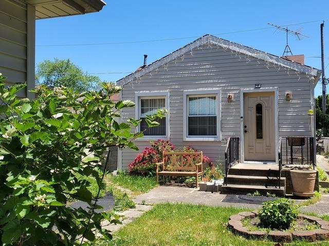 3319 N Odell Avenue, Chicago, IL 60634 - #: 10906498