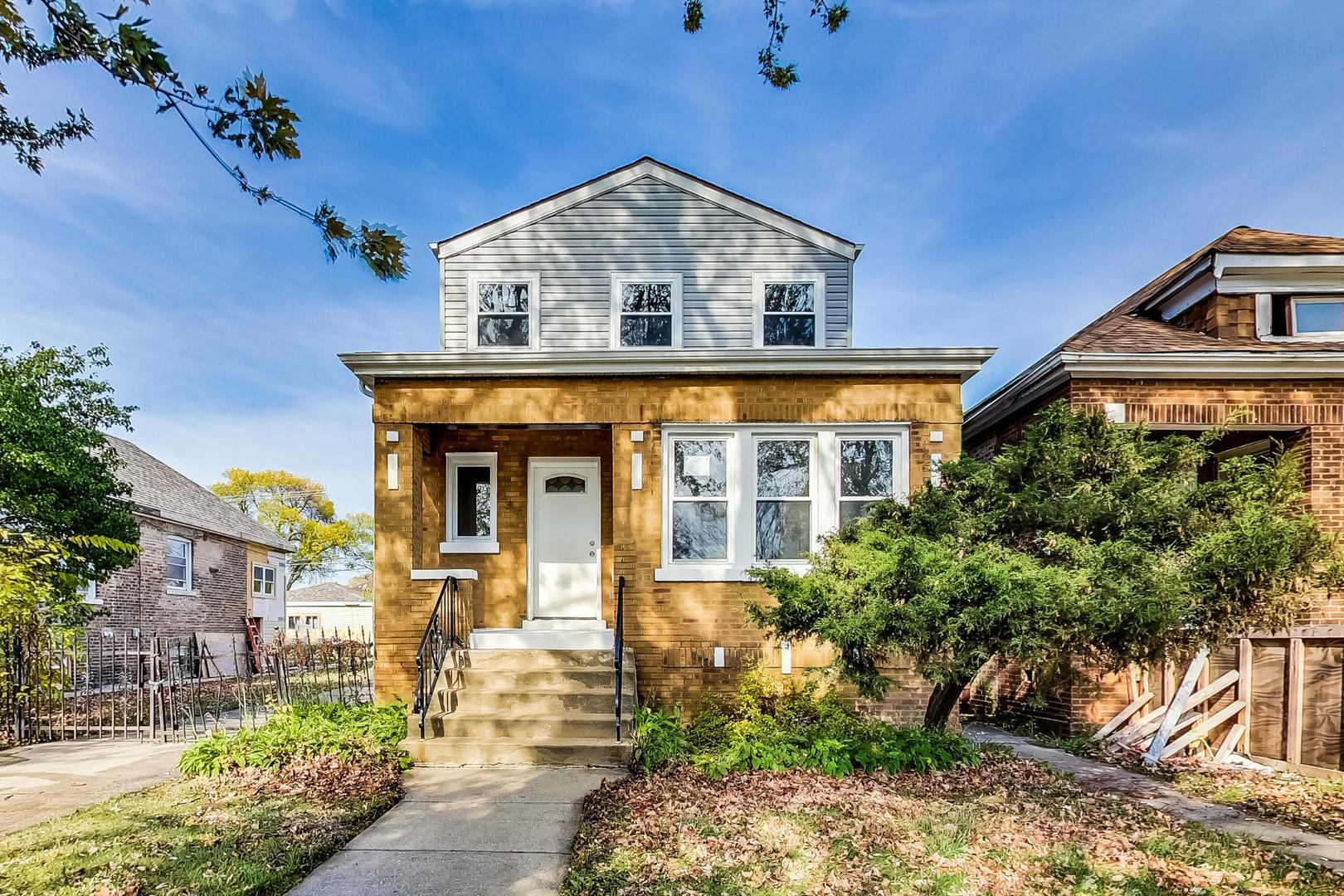 432 E 90th Street, Chicago, IL 60619 - #: 10915498