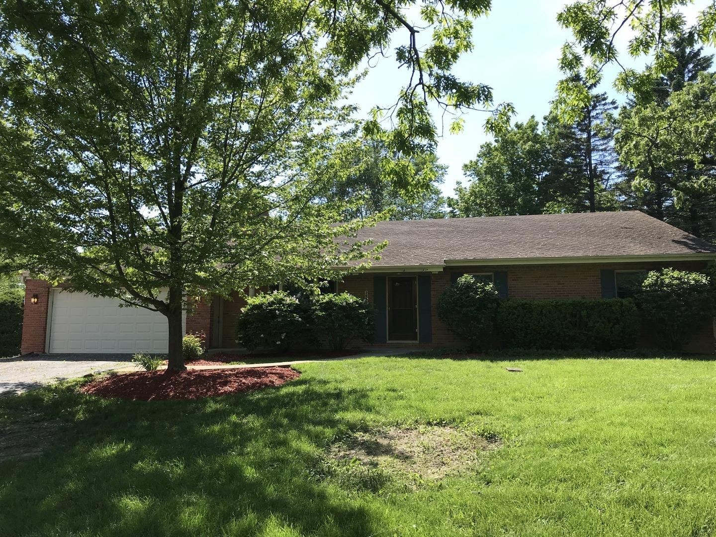 36602 N Eastmoor Avenue, Lake Villa, IL 60046 - #: 10733502