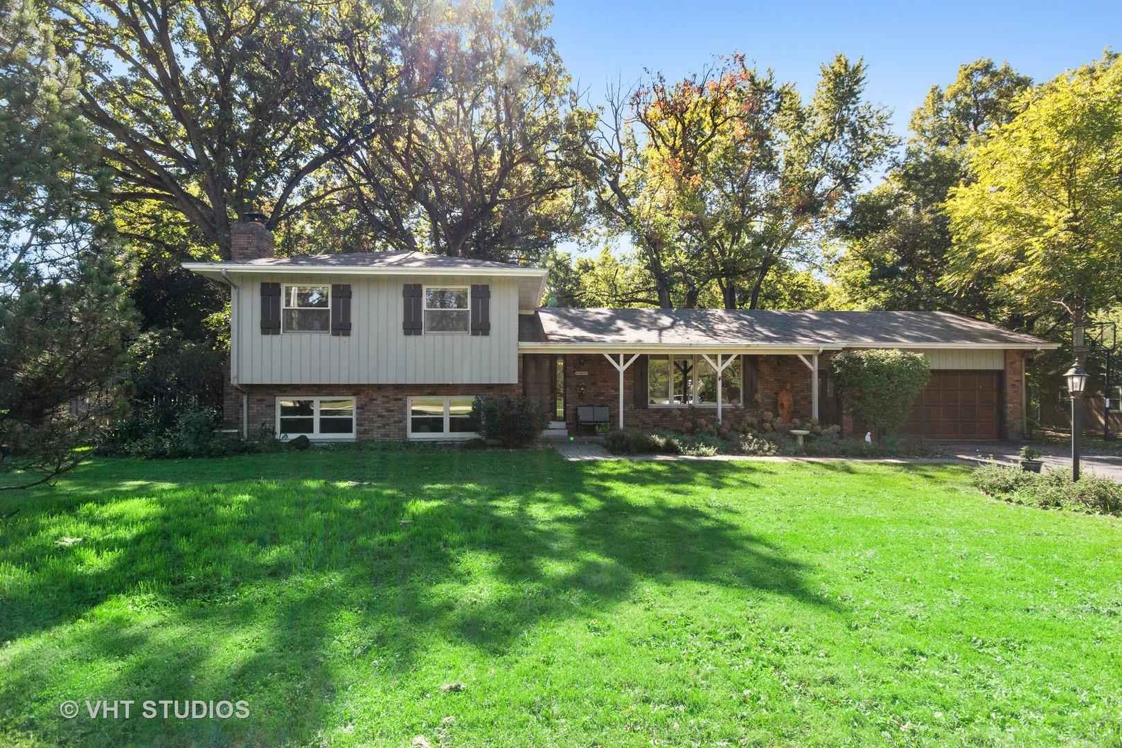 45W575 Marie Street, Big Rock, IL 60511 - #: 10894505