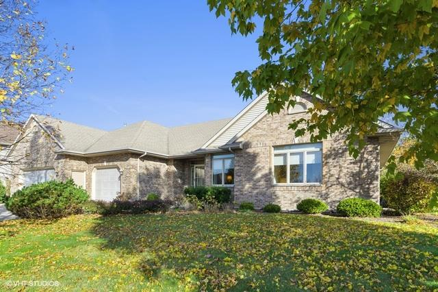 629 Independence Avenue, Sycamore, IL 60178 - #: 10903505