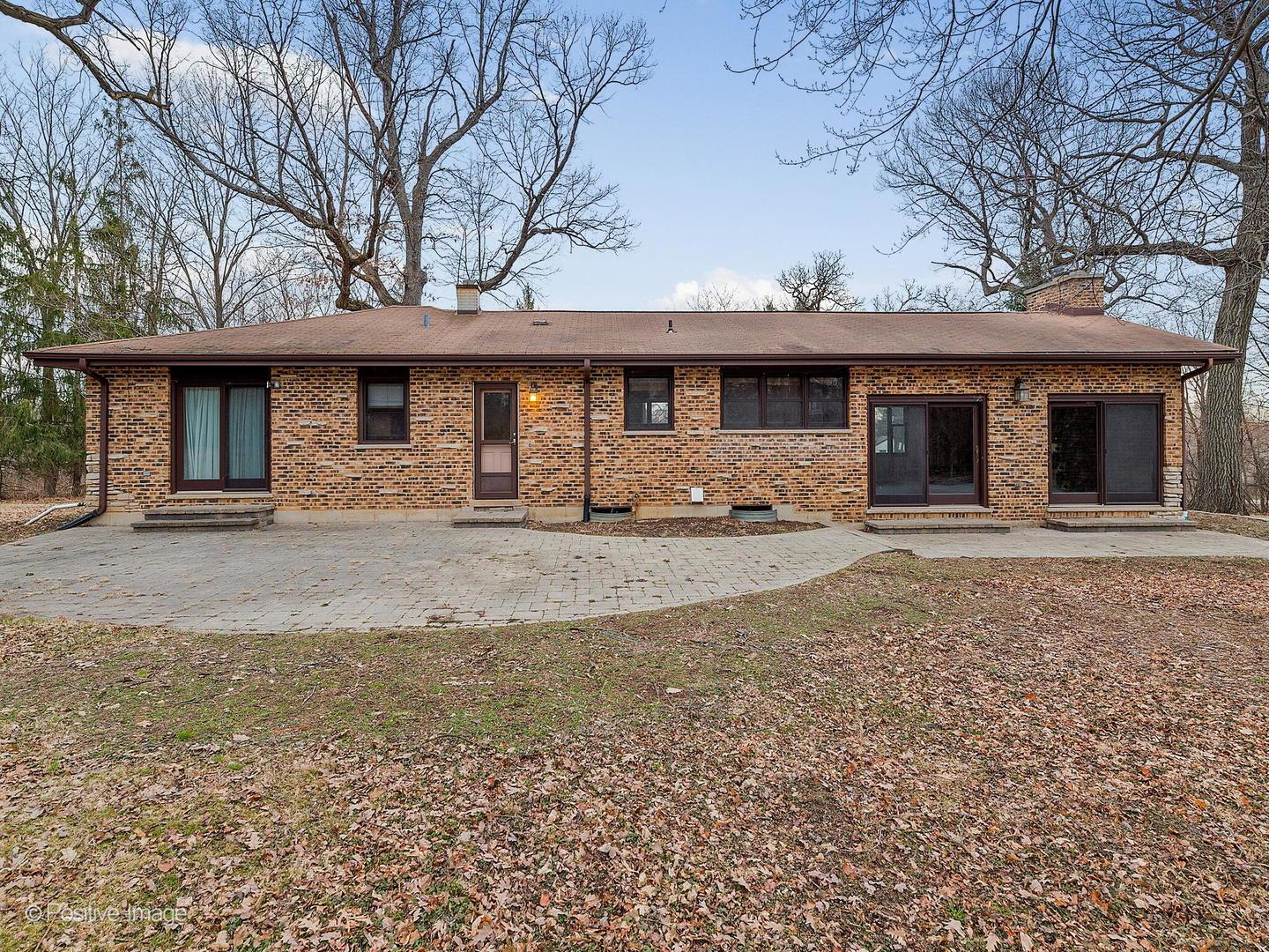 28W671 Stearns Road, Bartlett, IL 60103 - #: 11023513