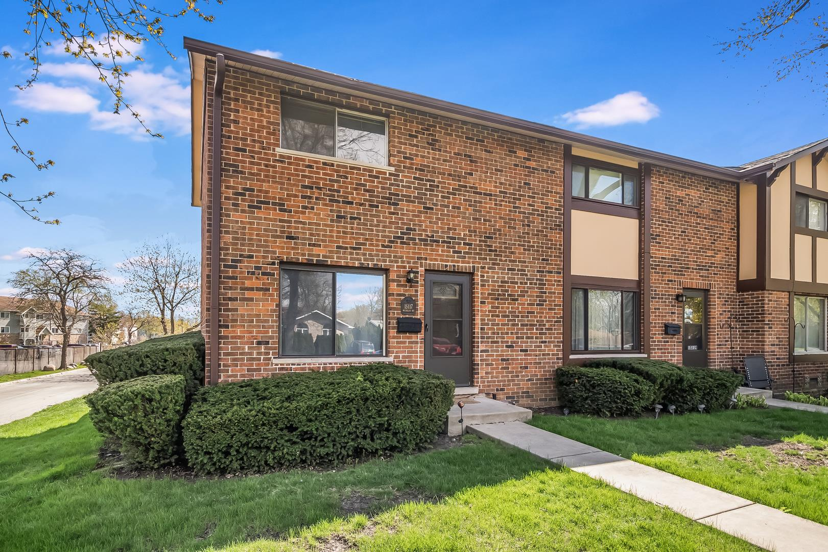 1S117 Michigan Avenue, Villa Park, IL 60181 - #: 11058515