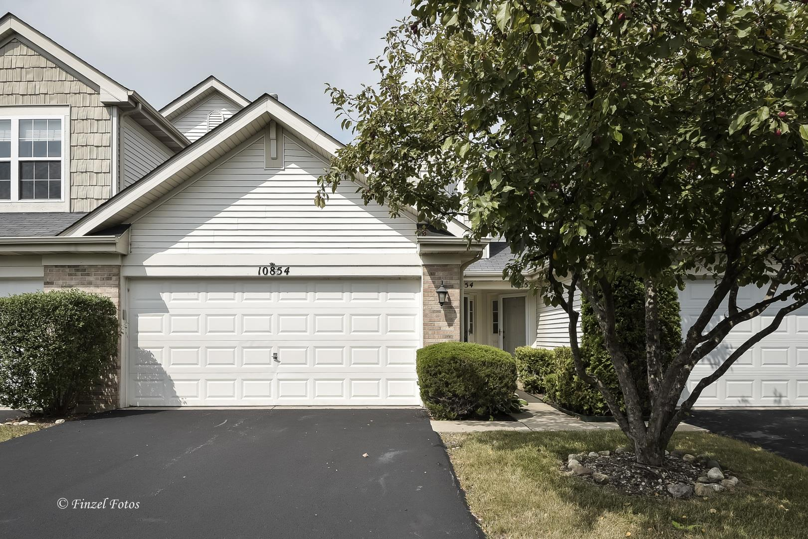 10854 Cape Cod Lane, Huntley, IL 60142 - #: 10813516