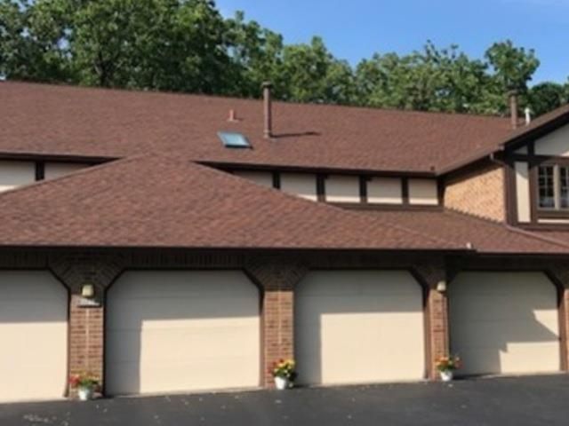 7740 W Foresthill Lane #1DR, Palos Heights, IL 60463 - #: 11109518