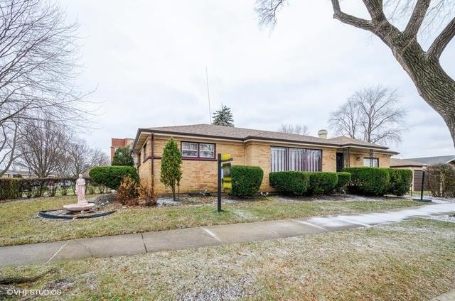 3807 Keeney Street, Skokie, IL 60076 - #: 10956520