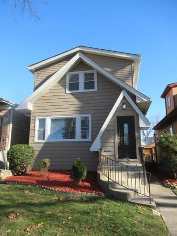 2723 N Neva Avenue, Chicago, IL 60607 - #: 10953528