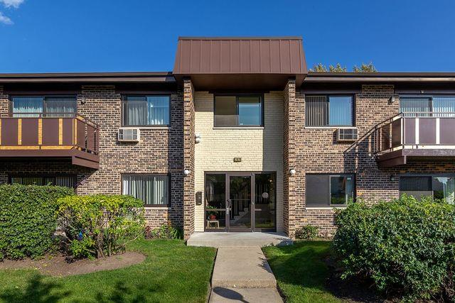 2636 N Windsor Drive #101, Arlington Heights, IL 60004 - #: 11000532