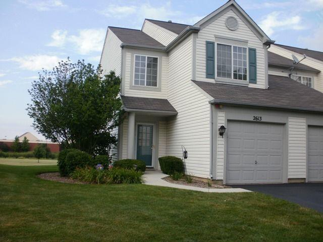 2613 Carrolwood Road, Naperville, IL 60540 - #: 10696535
