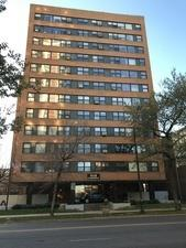 6118 N SHERIDAN Road #305, Chicago, IL 60660 - #: 10898535
