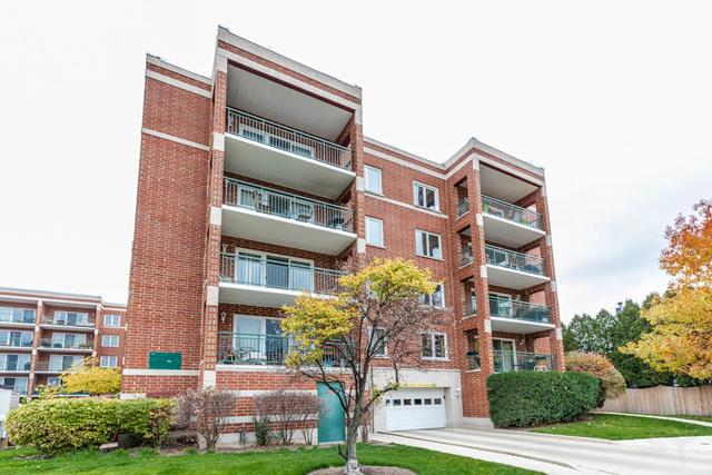 5360 N Lowell Avenue #502, Chicago, IL 60630 - #: 10923544