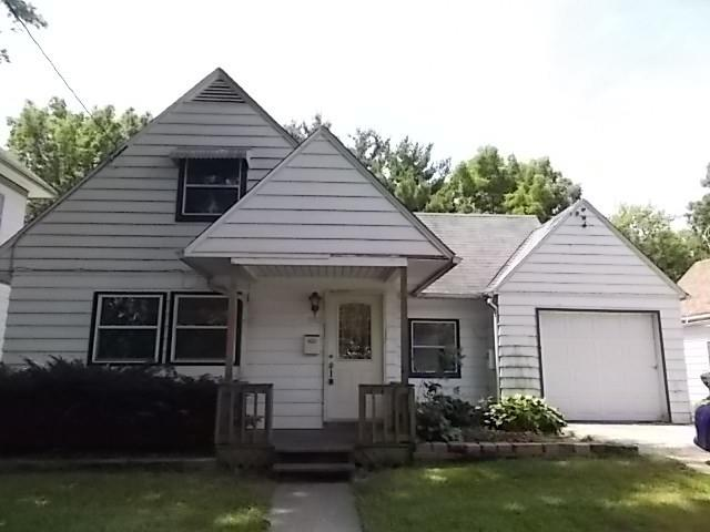 703 12th Avenue, Sterling, IL 61081 - #: 10902546