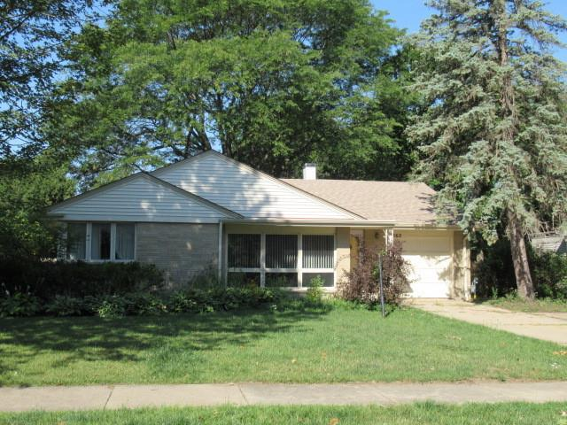 1362 Warrington Road, Deerfield, IL 60015 - #: 10941551