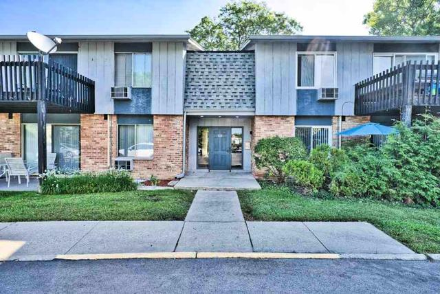 928 E Old Willow Road #104, Prospect Heights, IL 60070 - #: 10793559