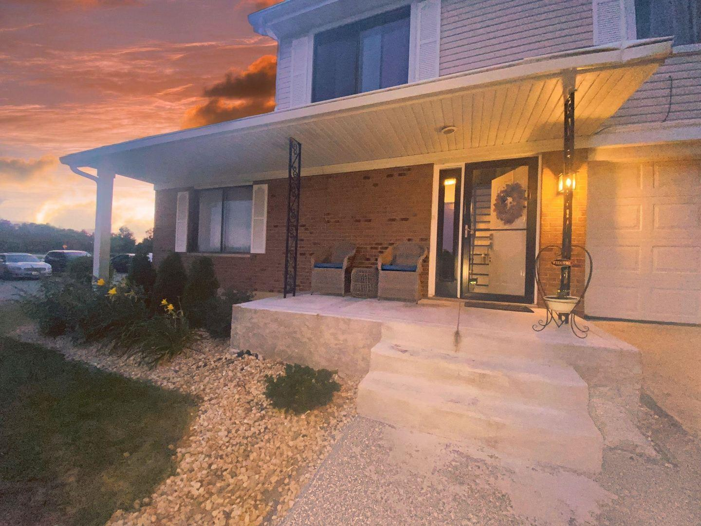 9317 142nd Street #103, Orland Park, IL 60462 - #: 11164566
