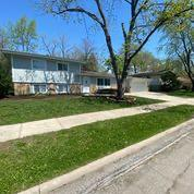 132 Berry Street, Park Forest, IL 60466 - #: 11079572