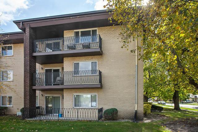 505 S Cleveland Avenue #302, Arlington Heights, IL 60005 - #: 10923573