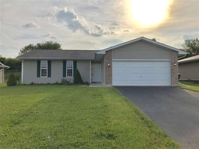8355 Crooked Bend Road, Machesney Park, IL 61115 - #: 10523576
