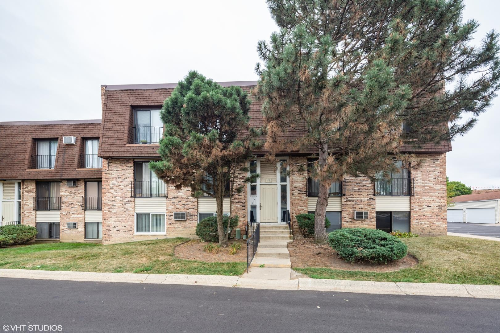 199 N Waters Edge Drive #102, Glendale Heights, IL 60139 - #: 10924580
