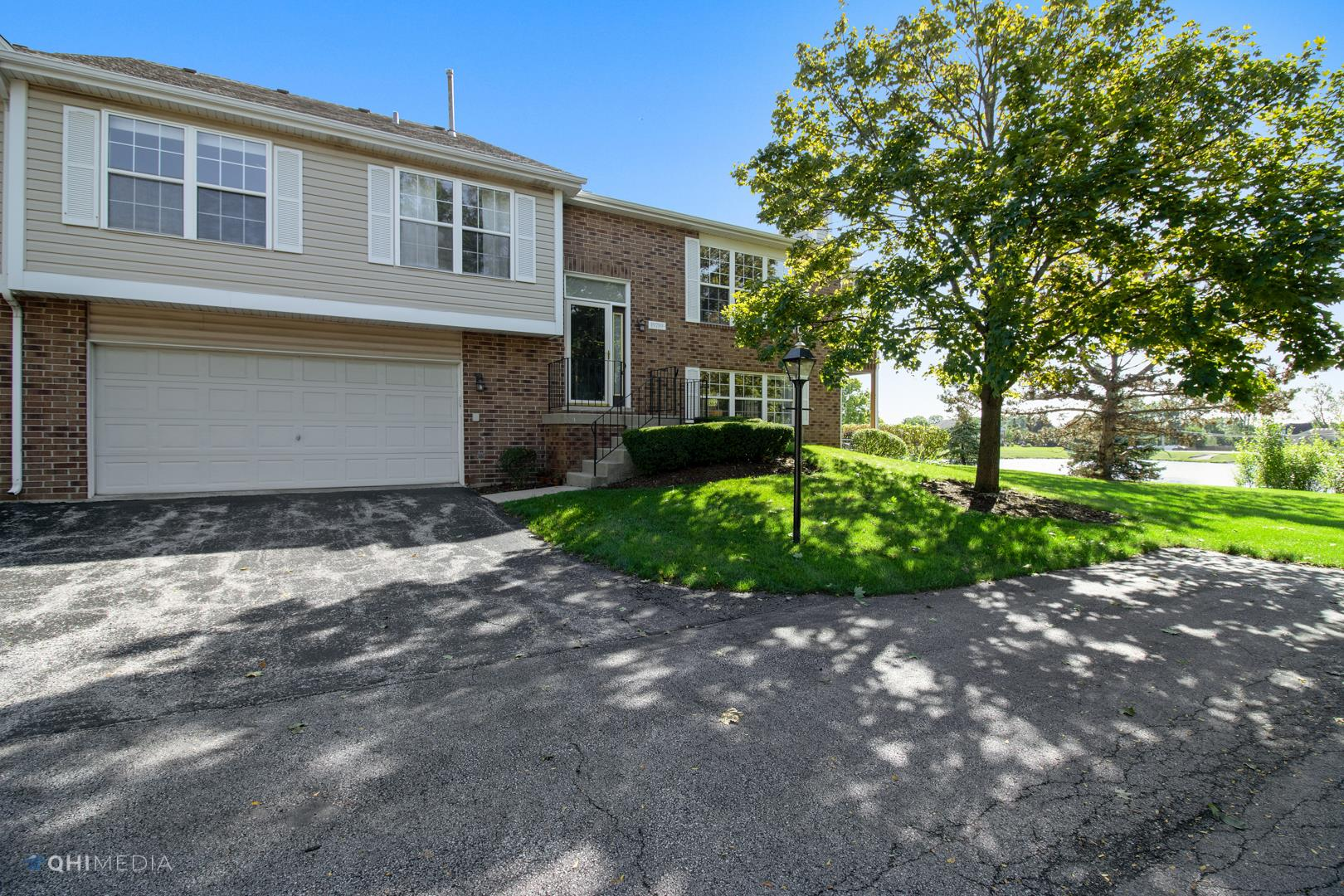 19789 Cambridge Drive, Mokena, IL 60448 - MLS#: 10876588