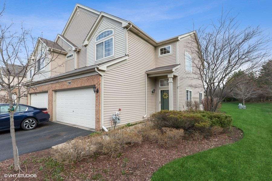 3360 Blue Ridge Drive, Carpentersville, IL 60110 - #: 11031589