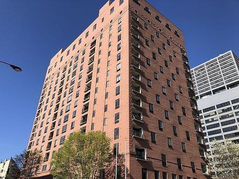 345 N CANAL Street #304, Chicago, IL 60606 - #: 10780590