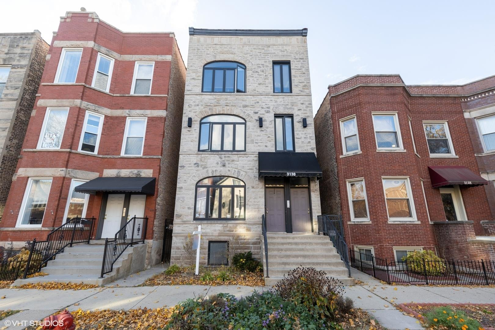 3130 S Princeton Avenue #1R, Chicago, IL 60616 - #: 10930591