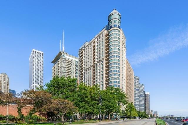 840 N Lake Shore Drive #2601, Chicago, IL 60611 - #: 10353596