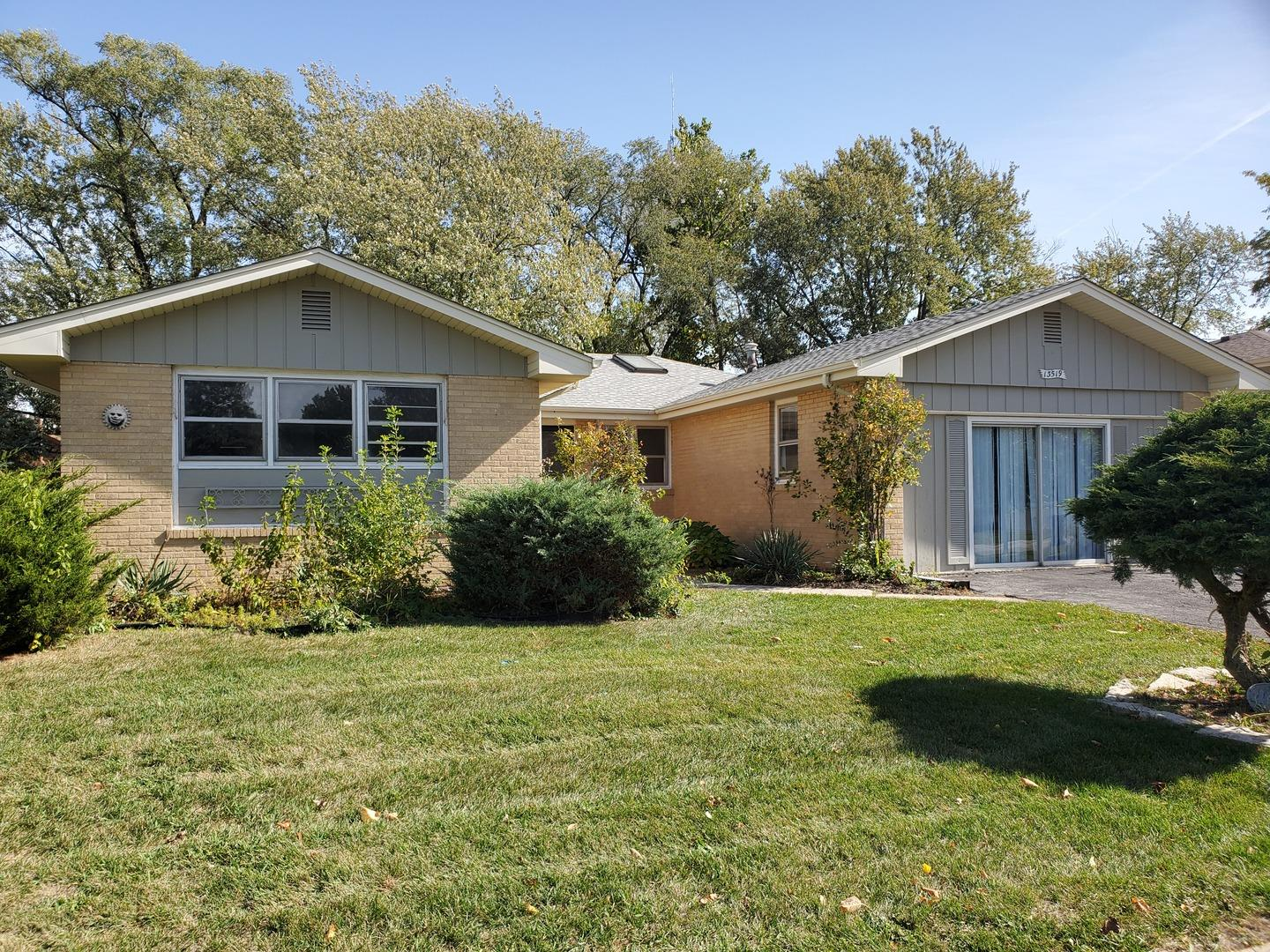 13519 S 85th Avenue, Orland Park, IL 60462 - #: 10905596